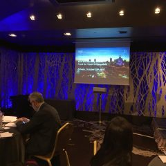 20171025 Athens_EEA orientation session_1