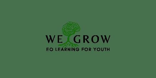 WeGROW: EQ learning for YOUTH