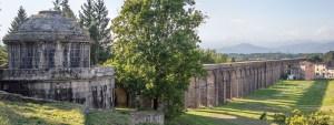 Capannori_Tuscany