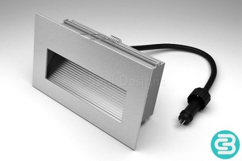 SD050 LED Wall Light