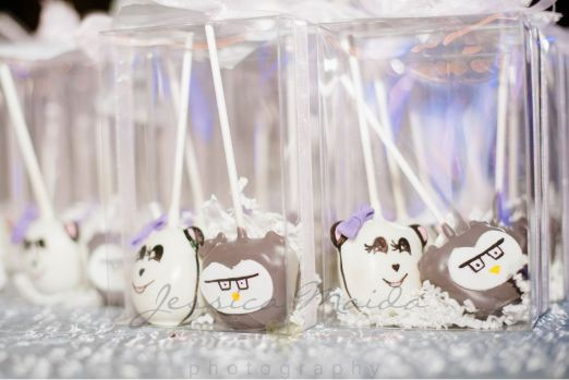 panda-and-owl-cake-pops