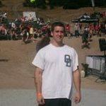 Ben Smith CrossFit Elite Athlete Profile