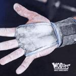 wodies crossfit gloves