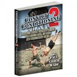 ConvictConditioning 2 ebook