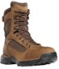 Danner vs Redwing Boots