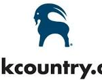 BackCountry.com Coupon