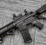 top 10 AR-15 upgrades
