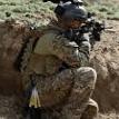 Top 10 Danner Tactical Boots