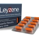 Leyzene reviews