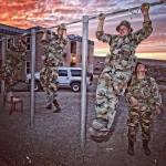 buds training navy seal pull ups