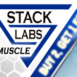 Stack Labs coupon