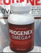 progenex-omega-review