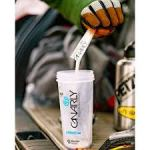 Gnarly Hydrate: What You Need To Know