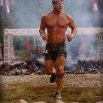 SGPT interviews Spartan Race finisher Ed Covert