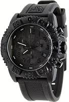 luminox-blackout-evo