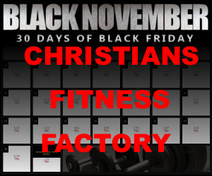 cff-fit-black-november-2016