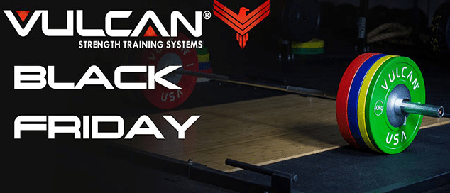 vulcan-black-friday-2016