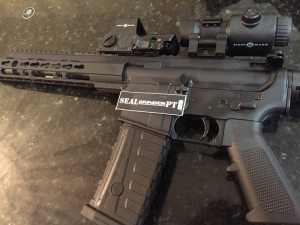 Gear Review: Sightmark Optics – Ultra Shot MilSpec LQD and 3x Tactical Magnifier Pro
