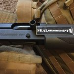 Gear Review: Mossberg 930 Home Defense 12 gauge