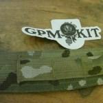 Gear Review: GPM Kit – Combat Application Belt, Outdoor Application Belt