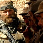 What's the Difference Between SEAL Team 6 and Delta Force?