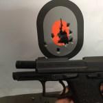 Gear Review: Aguila 45 ACP Ammunition