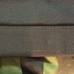 Gear Review: Brute Force Strongman Sandbag