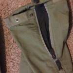 Gear Review: TRUSPEC 24/7 Xpedition Pants