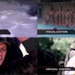 Navy SEAL Mental Training: Fear