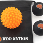 Gear Review: WOD Nation Mobility Accessories