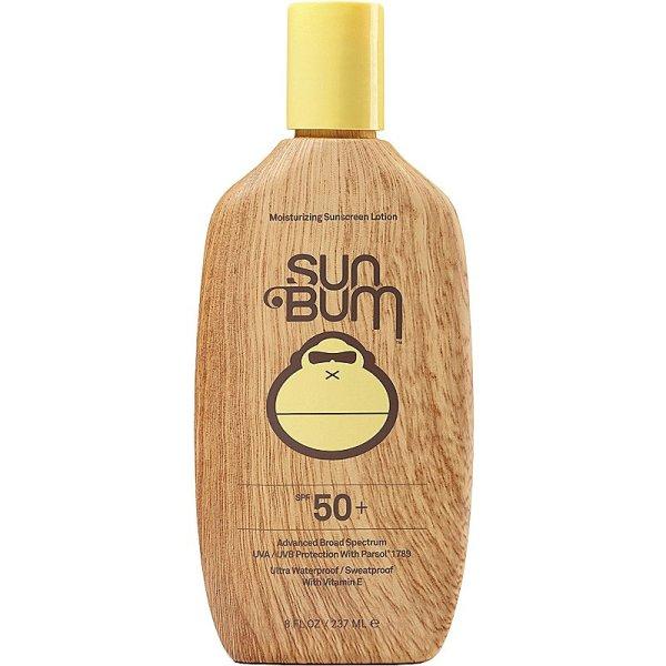 Sun Bum Sun Screen