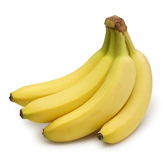 Hawaiin Banannas