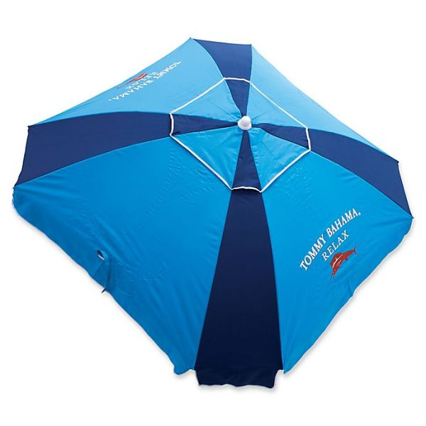 Tommy Bahama 7ft Umbrella
