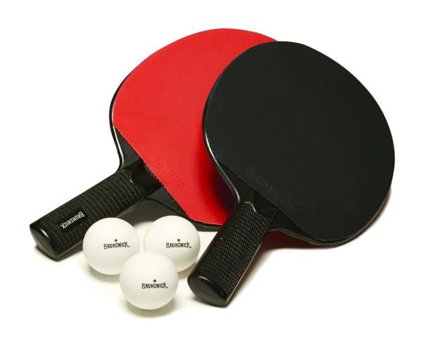 Smash Paddle set