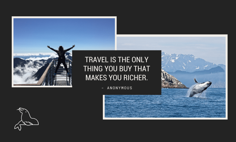 buying travel makes you richer_1000 x 600