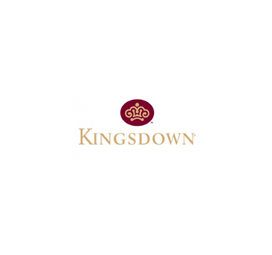 sealy kingsdown