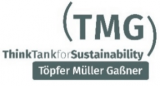Think Tank for Sustainability (TMG)