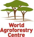 World Agroforestry Centre logo