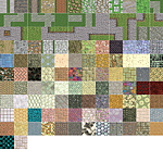 Textures-Unleashed-09-Thumbnails-150