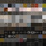 Textures-Unleashed-14-Thumbnails-150