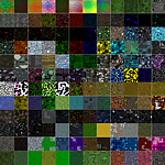 Textures-Unleashed-15-Thumbnails-150