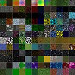Textures-Unleashed-15-Thumbnails-150