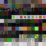 Textures-Unleashed-16-Thumbnails-150