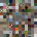 Textures-Unleashed-27-Thumbnails-150