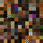 Textures-Unleashed-29-Thumbnails-150