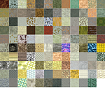 Textures-Unleashed-Volume-02-Thumbnails-150