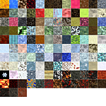 Textures-Unleashed-Volume-05-Thumbnails-150