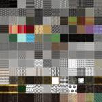Textures-Unleashed-21-Thumbnails-150