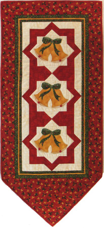 Holiday Quilting Pattern Parade: 5 Holiday Quilts+ a Quilting Giveaway featured by top US quilting blog and shop, Seams Like a Dream Quilt Designs.