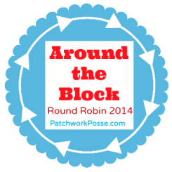 around-the-block1